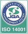 JQA-EM2128